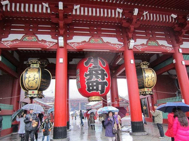 http://www.t-ueda.jp/myblog/20120122/s-IMG_0012.jpg