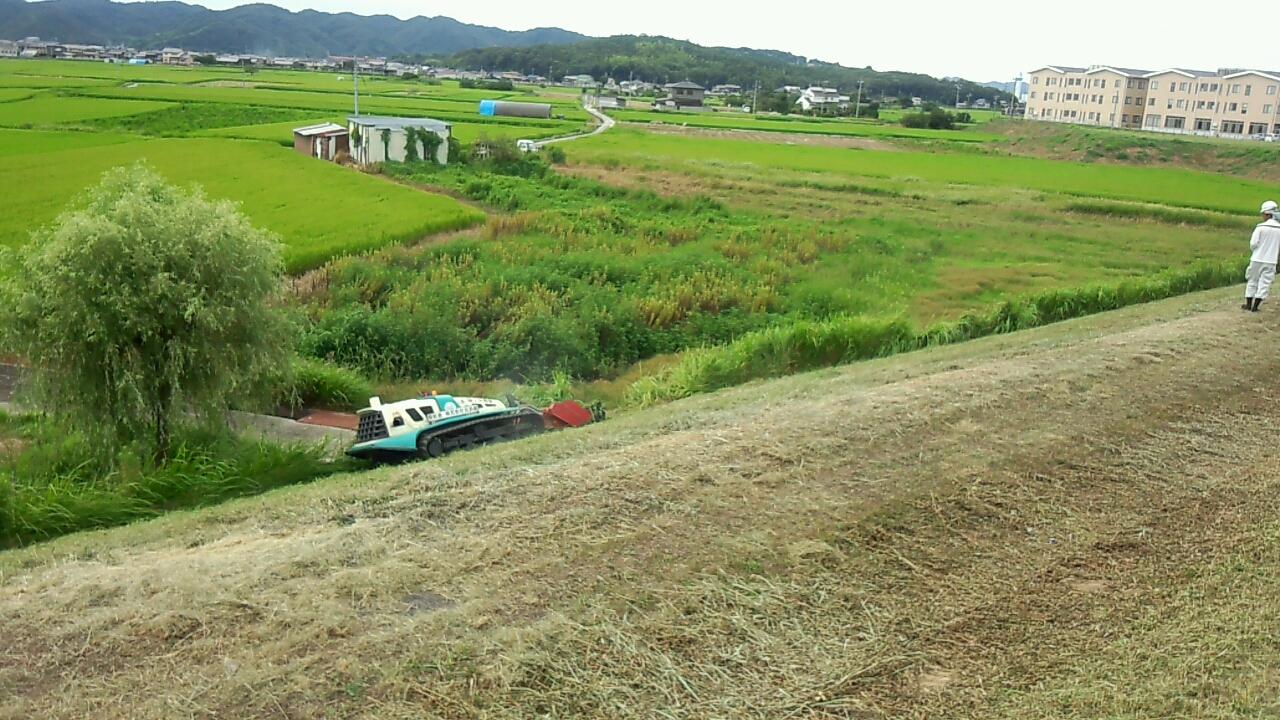 http://www.t-ueda.jp/myblog/2012_08_29_10_23_24.jpg