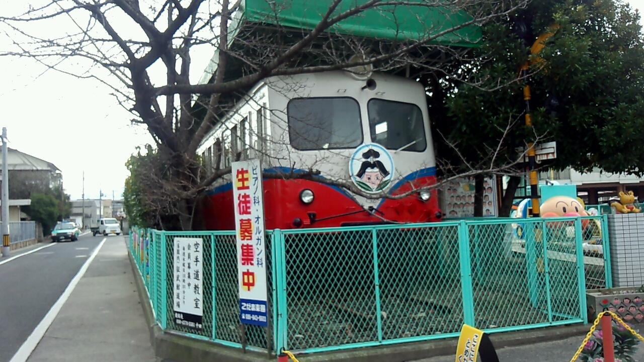 http://www.t-ueda.jp/myblog/2012_12_21_12_17_55.jpg
