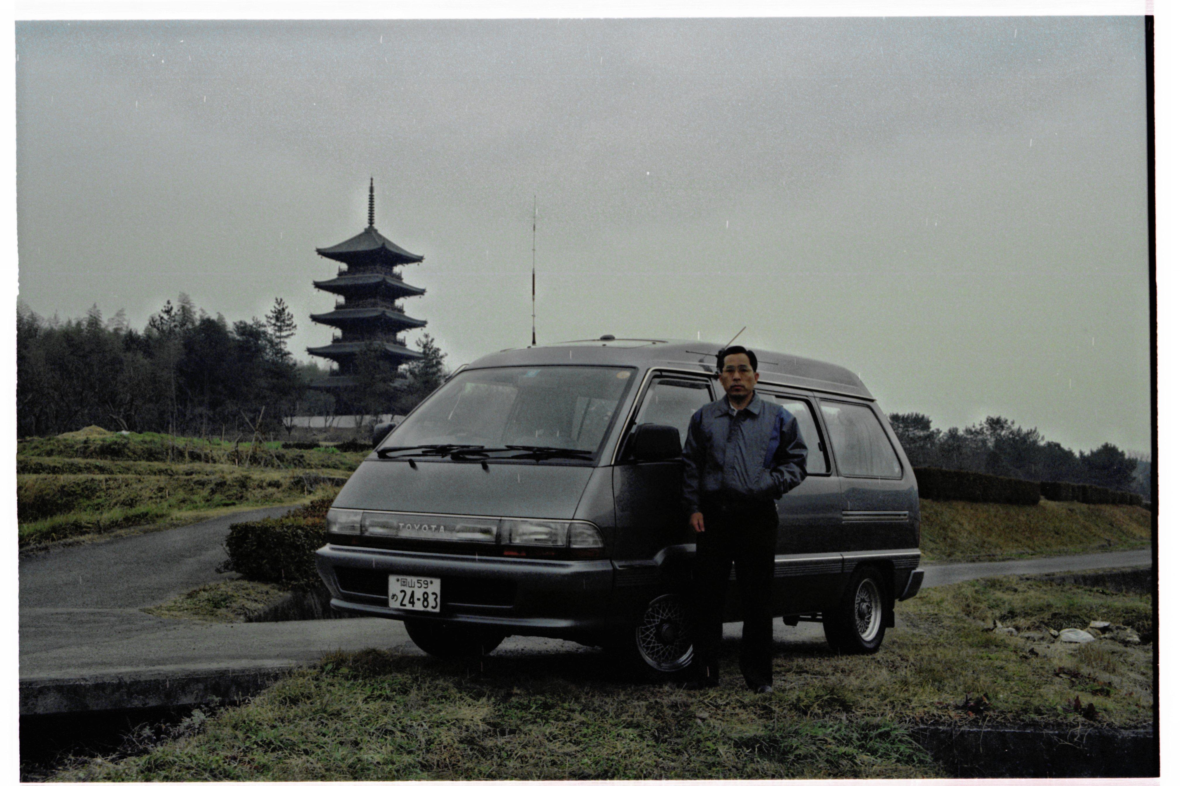 http://www.t-ueda.jp/myblog/7.jpg