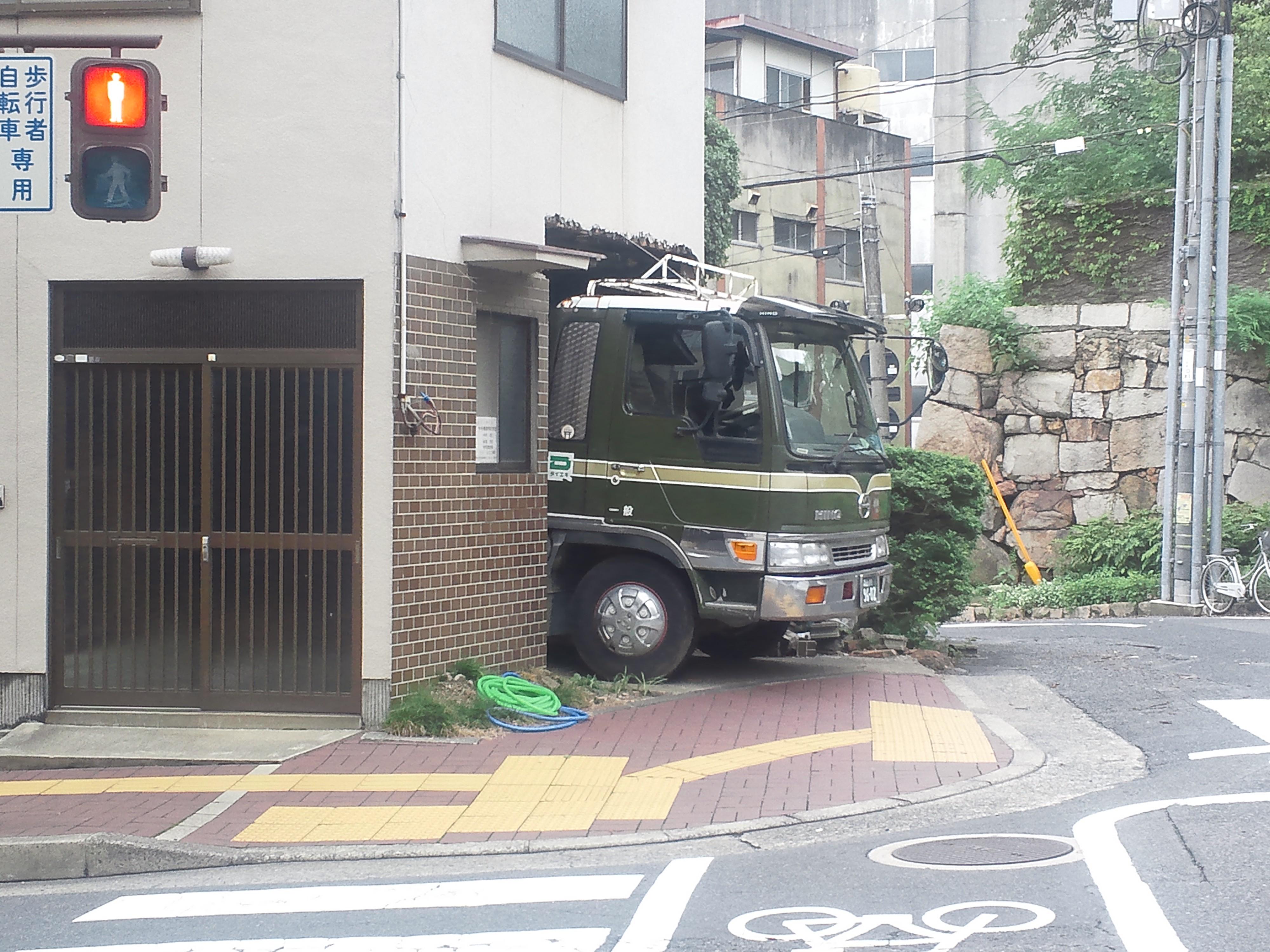 http://www.t-ueda.jp/myblog/DSC_0002.JPG