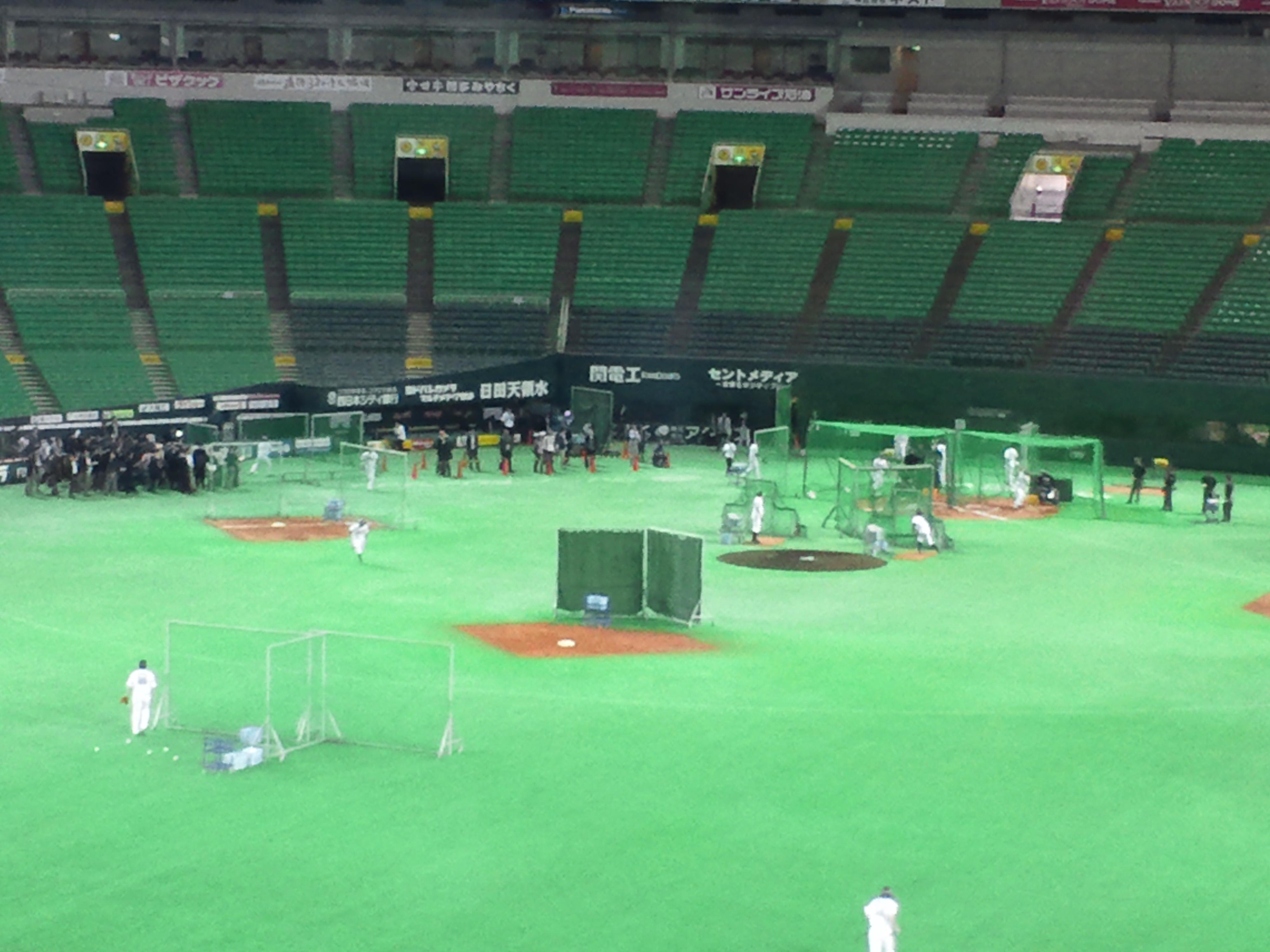 http://www.t-ueda.jp/myblog/DSC_0063.JPG