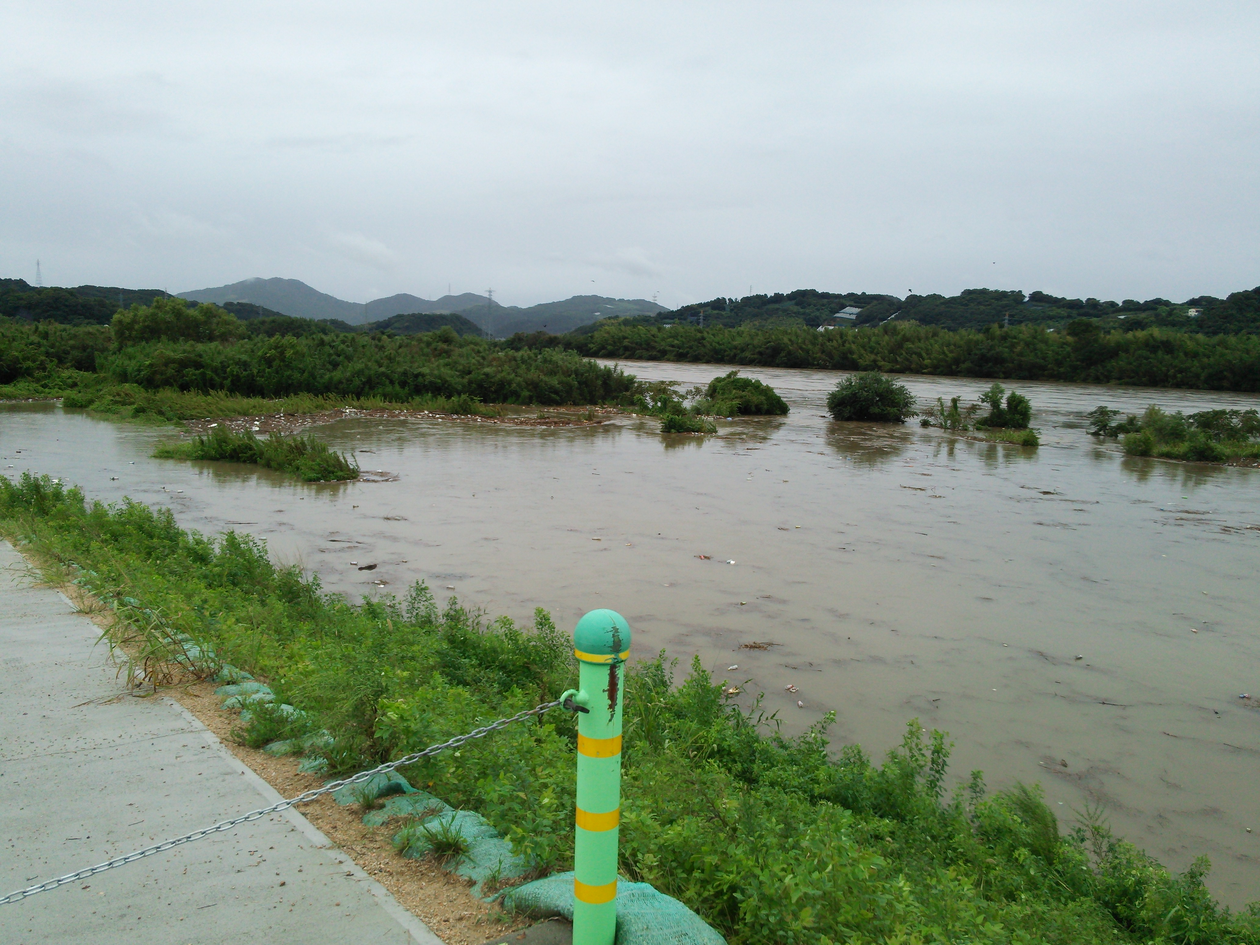 http://www.t-ueda.jp/myblog/DSC_0115.JPG