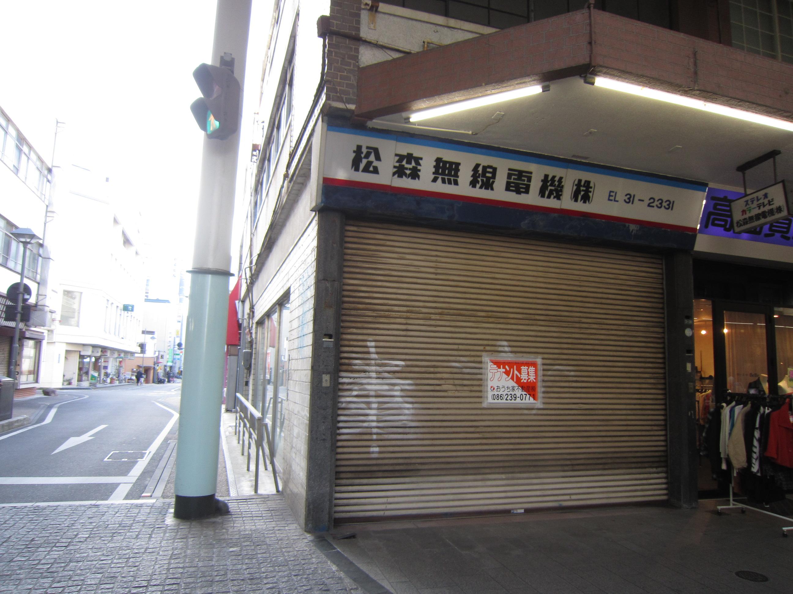 http://www.t-ueda.jp/myblog/IMG_0021.JPG