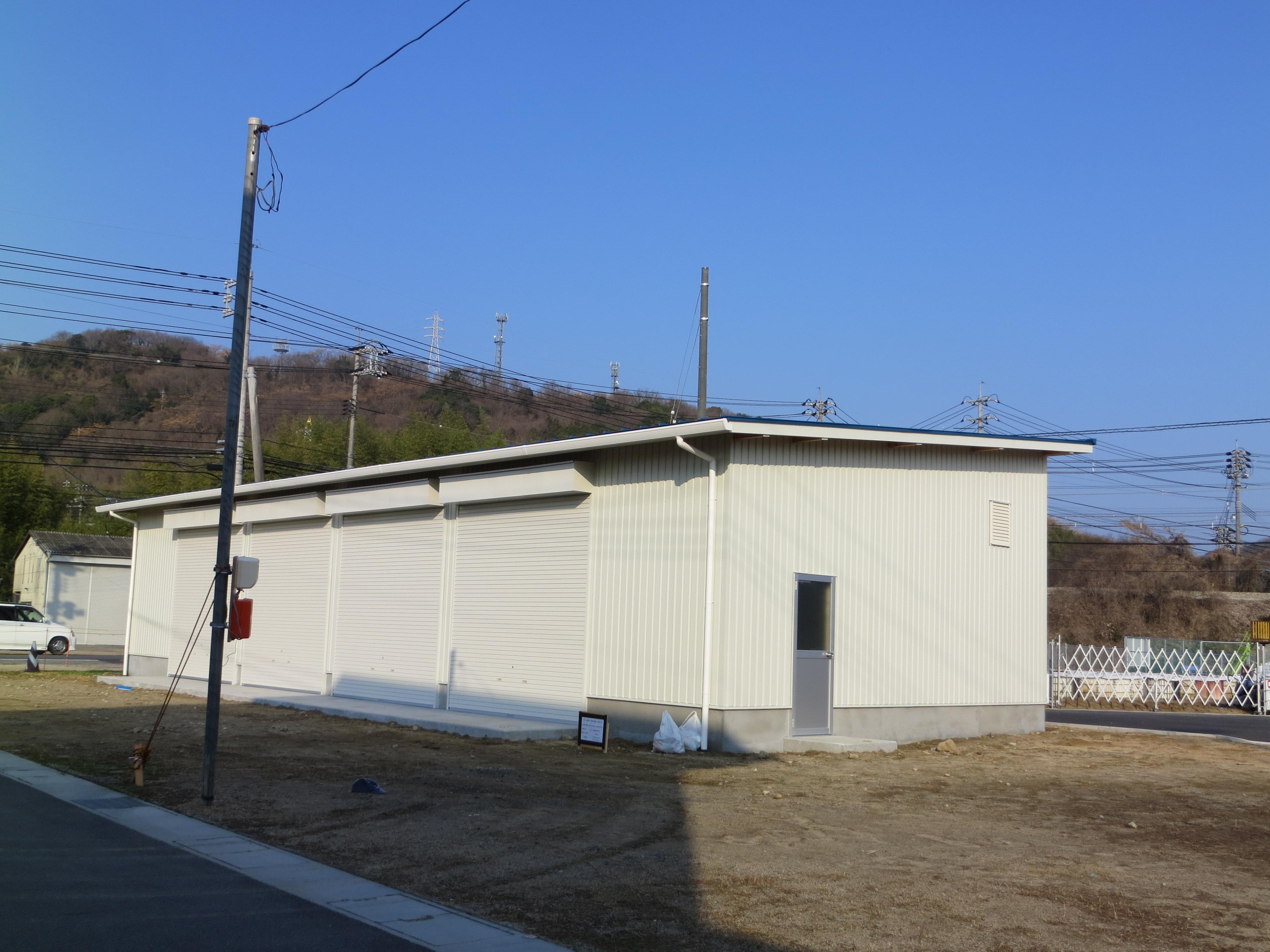 http://www.t-ueda.jp/myblog/IMG_3236.JPG