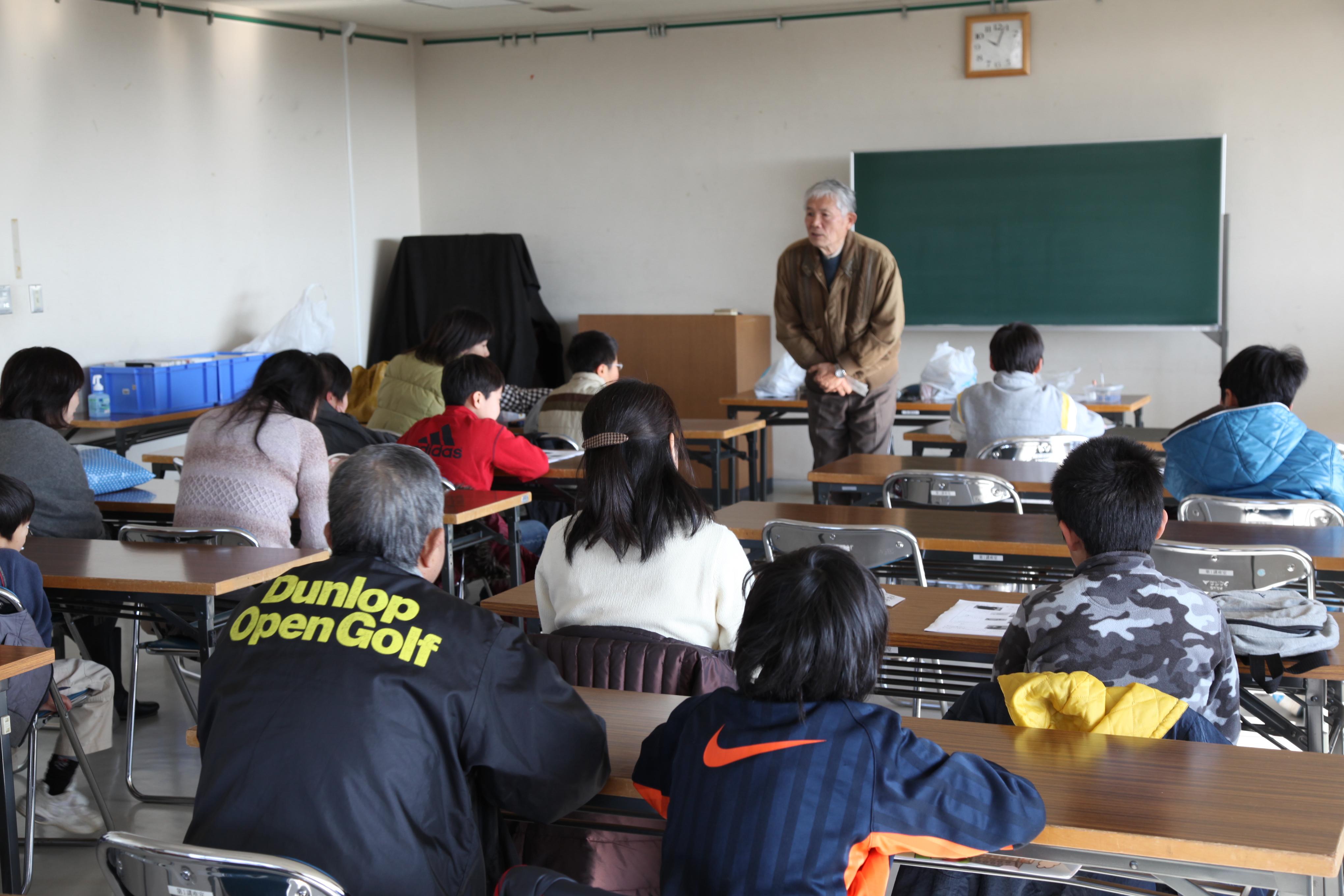 http://www.t-ueda.jp/myblog/IMG_3252.JPG