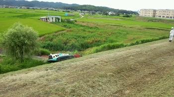 2012_08_29_10_23_24.jpg