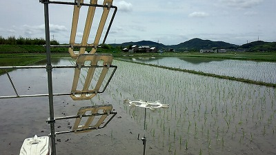 http://www.t-ueda.jp/myblog/s-2012_06_17_11_32_08.jpg