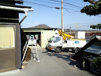 http://www.t-ueda.jp/myblog/s-CA3C0003.jpg